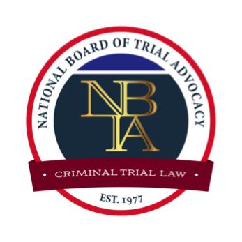 nbta_round_logo.png