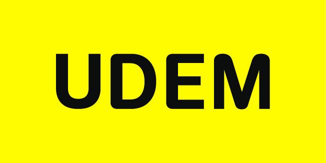 logo-udem-2014-02.jpg