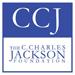 CCJ.jpg