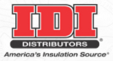 IDI Logo.jpg
