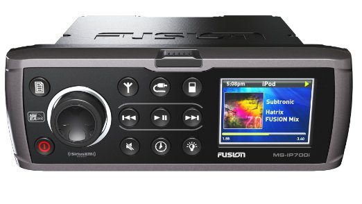marine-stereo-sale.jpg
