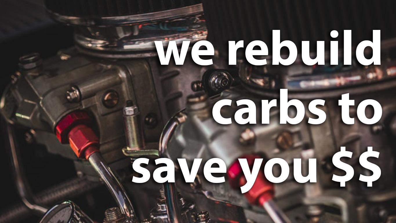 2019 carb rebuild.jpg