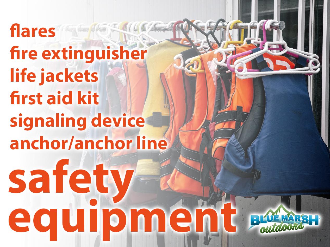 2019 safety equipment.jpg