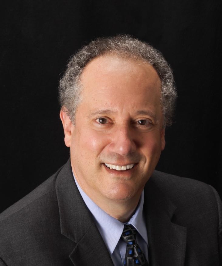 Attorney Warren A. Zimmerman