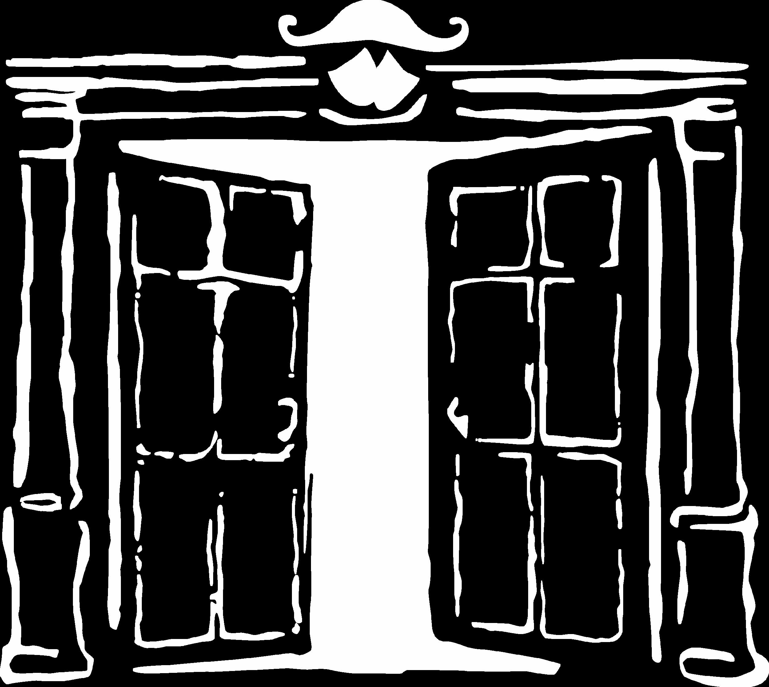 TES Logo - White.png