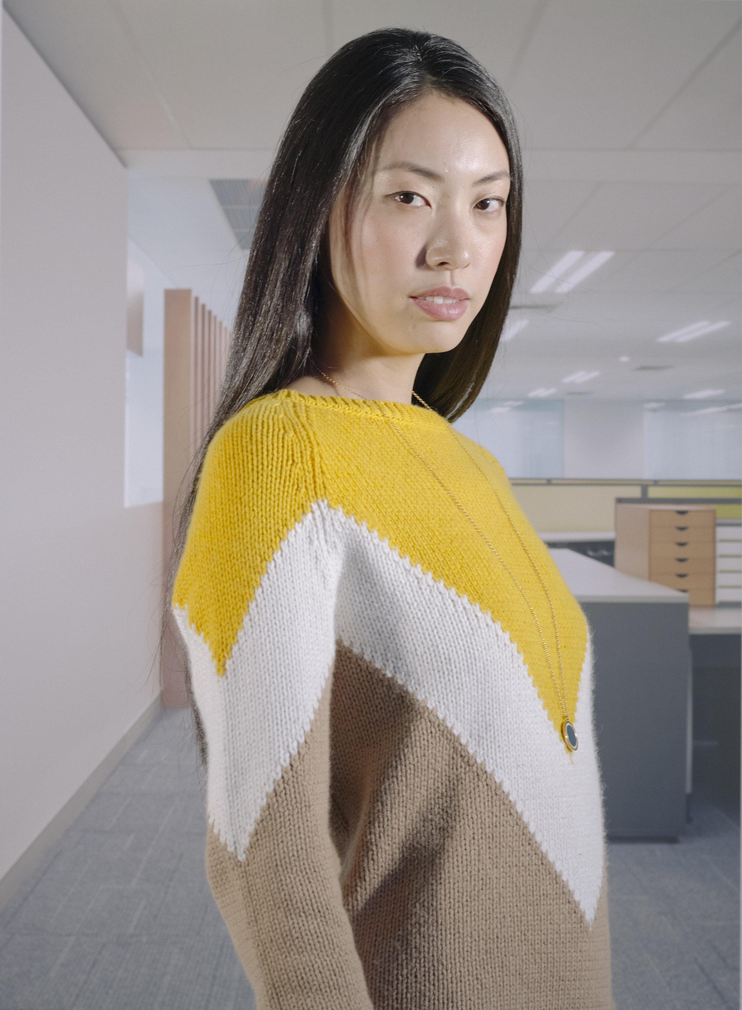 Sweaters hoe5343.jpg