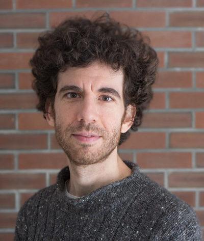 Daniel Koren