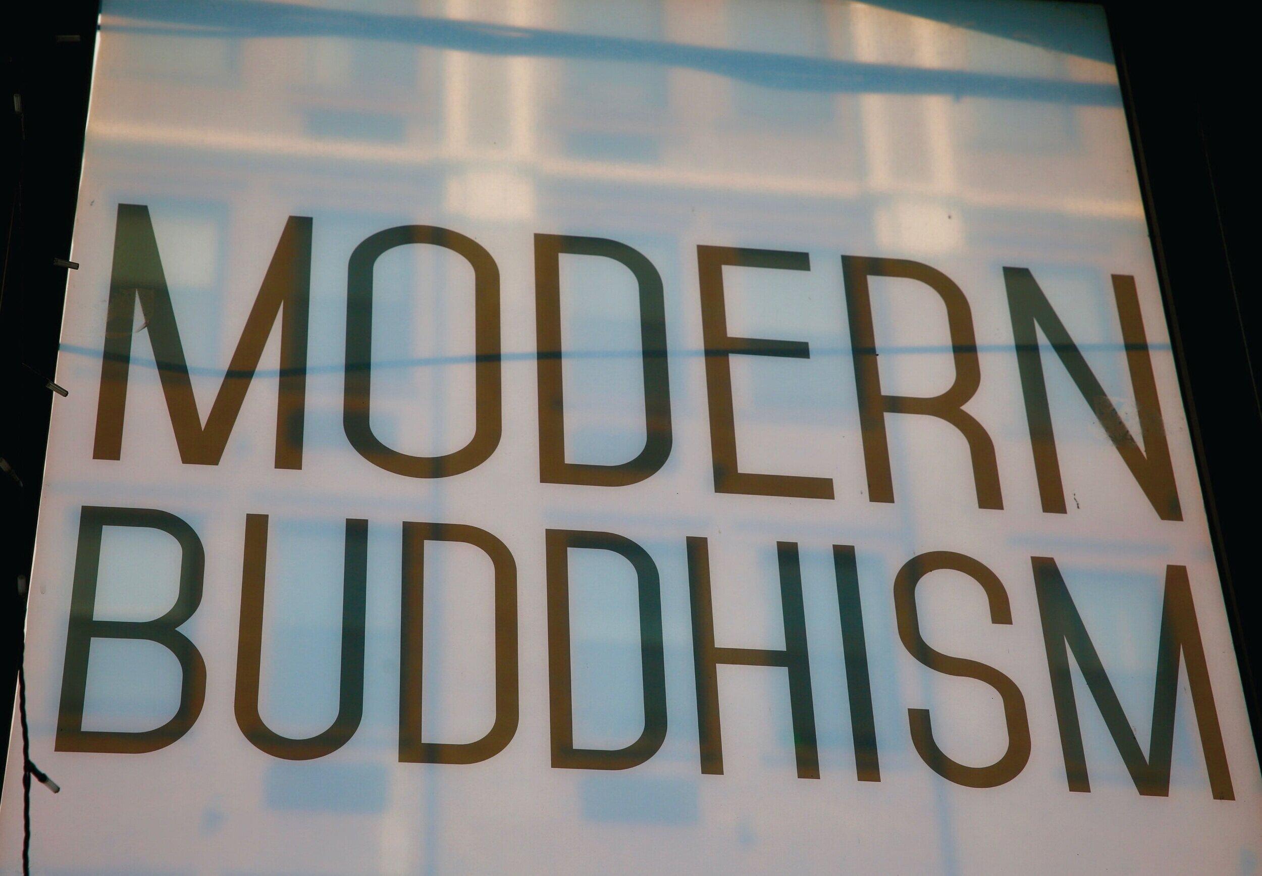 Modern-BuddhismWB.jpg