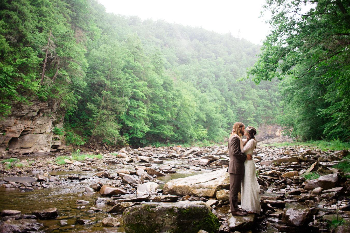 Wedding-Photographers-Williamsport.jpg