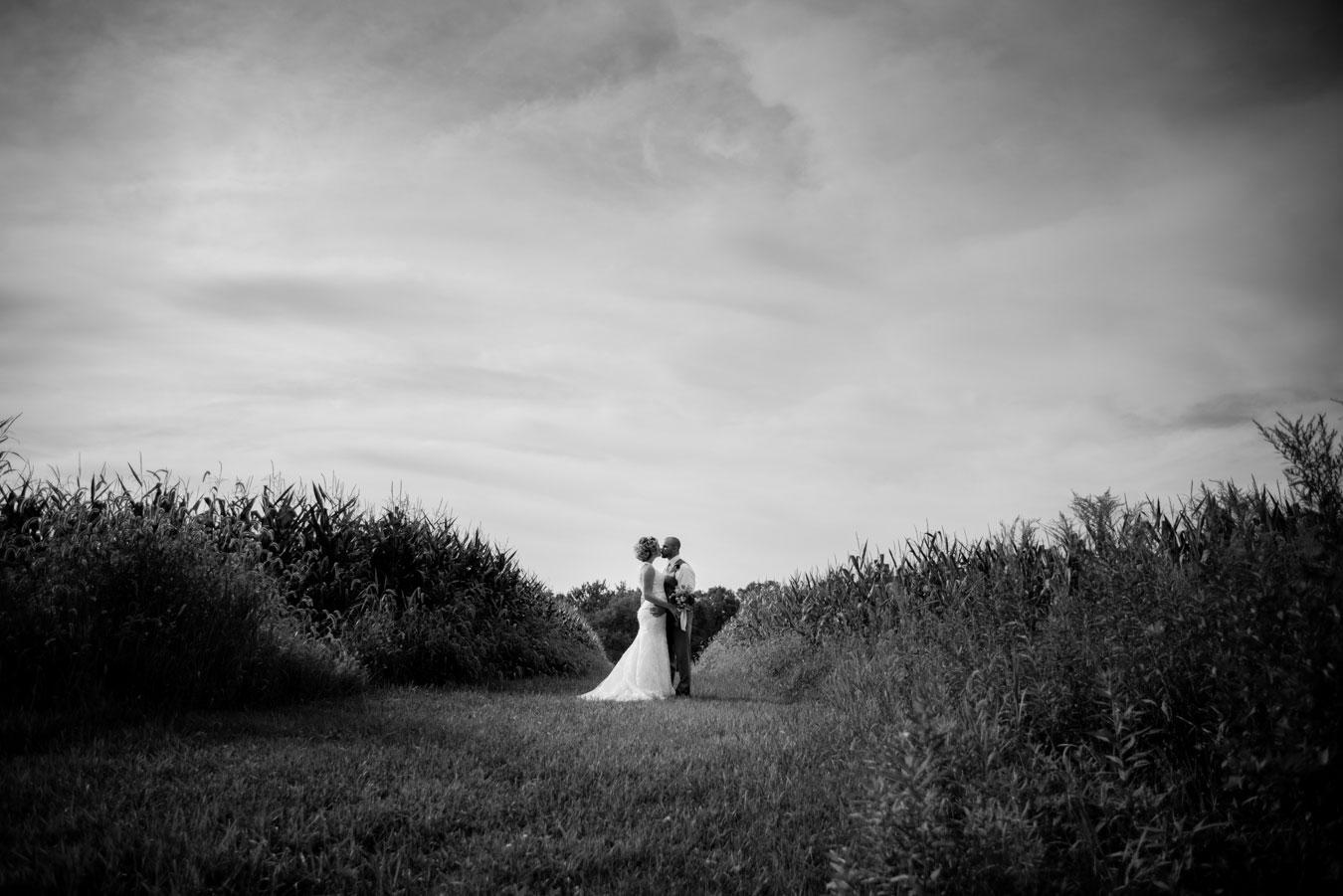 Williamsport-wedding-venues.jpg