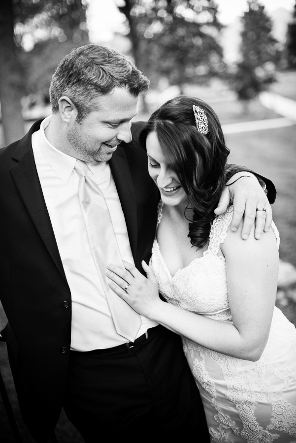 chambersburg-wedding-photographers.jpg