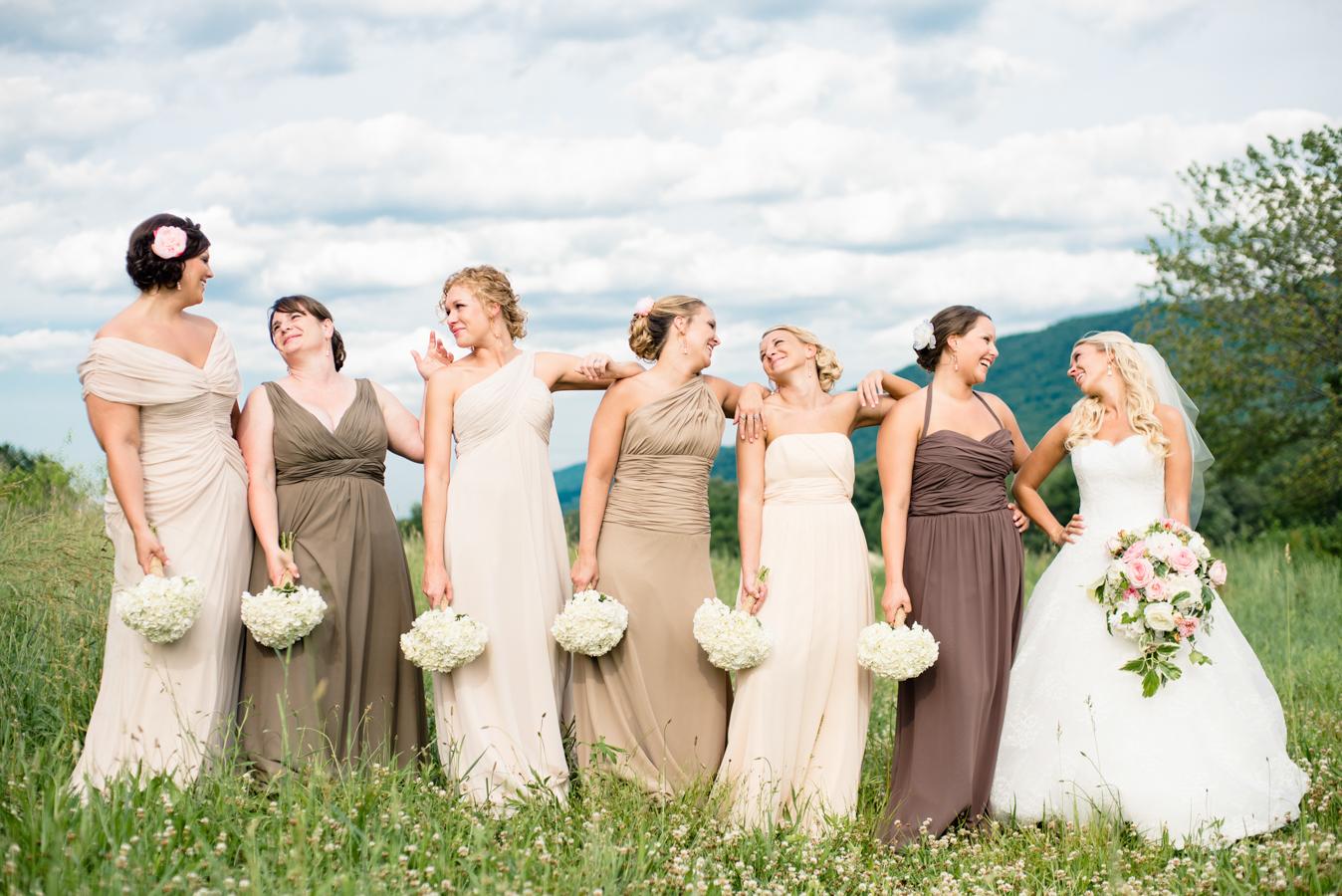 williamsport-wedding-photographers-field.jpg