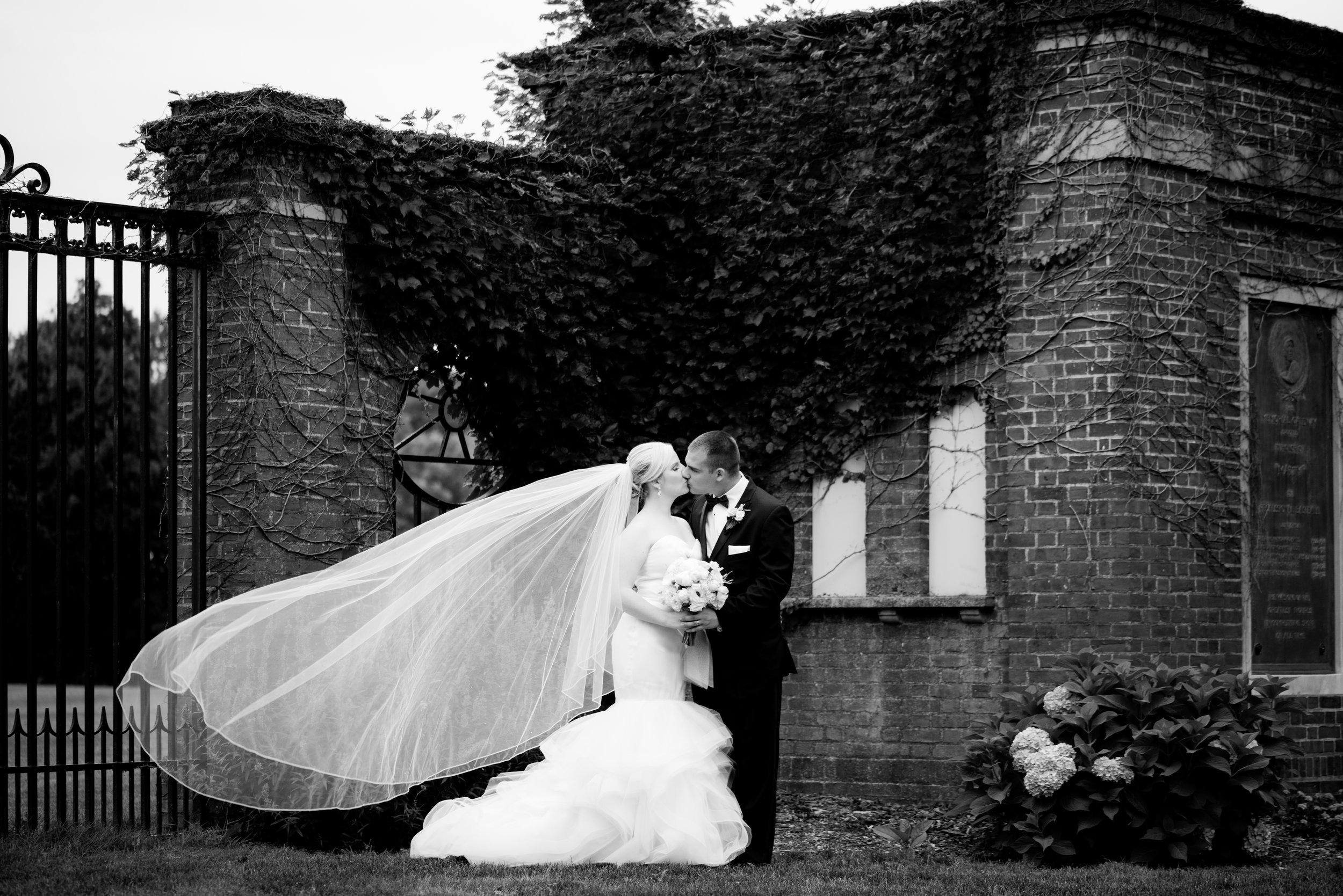 Wedding-photographers-Lewisburg.jpg