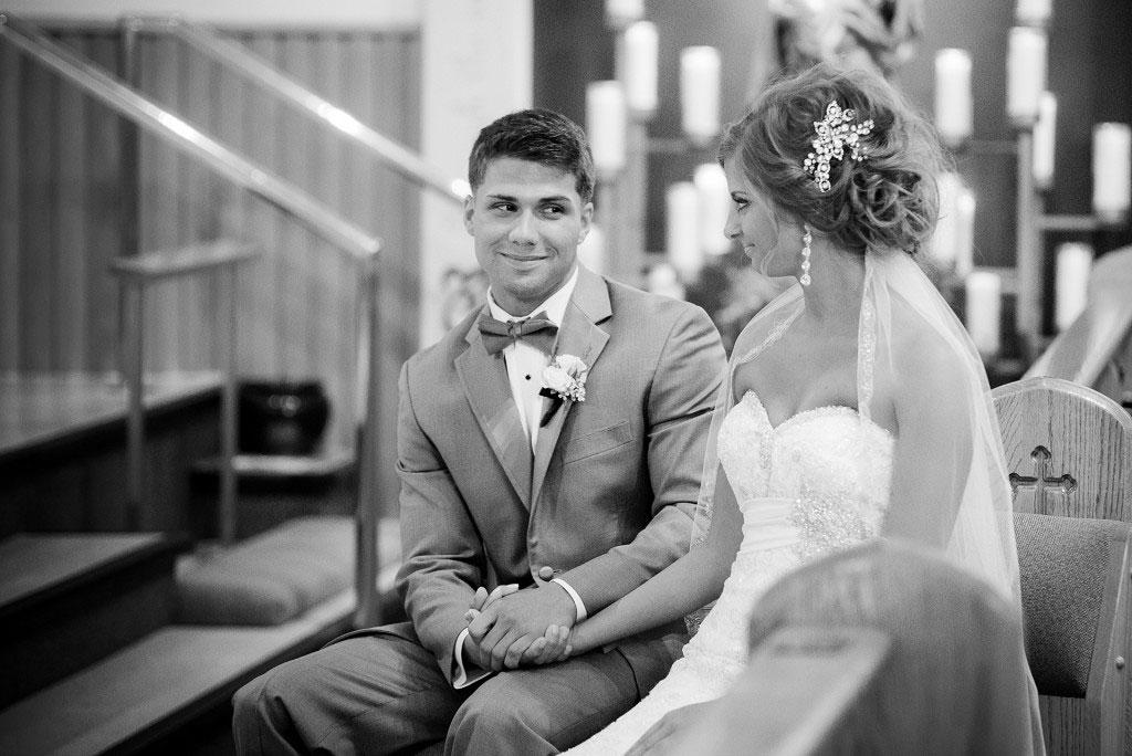 wedding-photography-williamsport.jpg