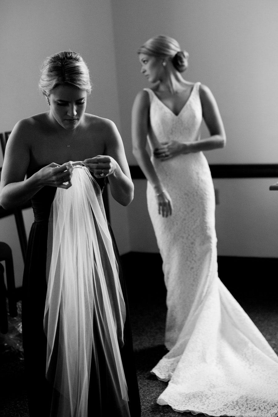 Wedding-photography-17701.jpg