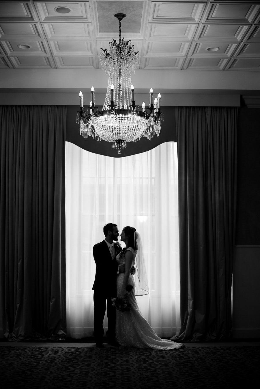 Williamsport-wedding-Genetti.jpg