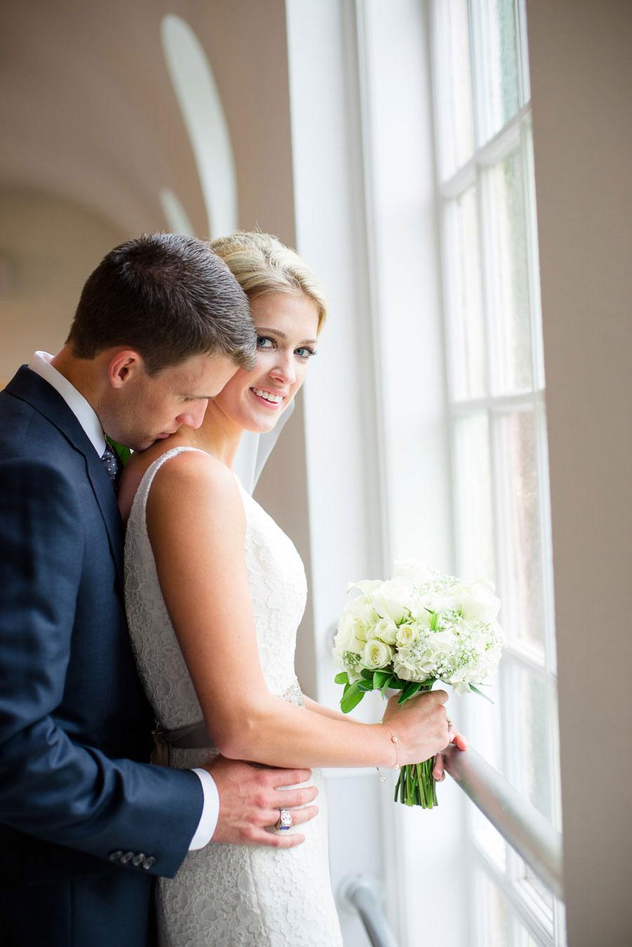 bucknell-wedding.jpg
