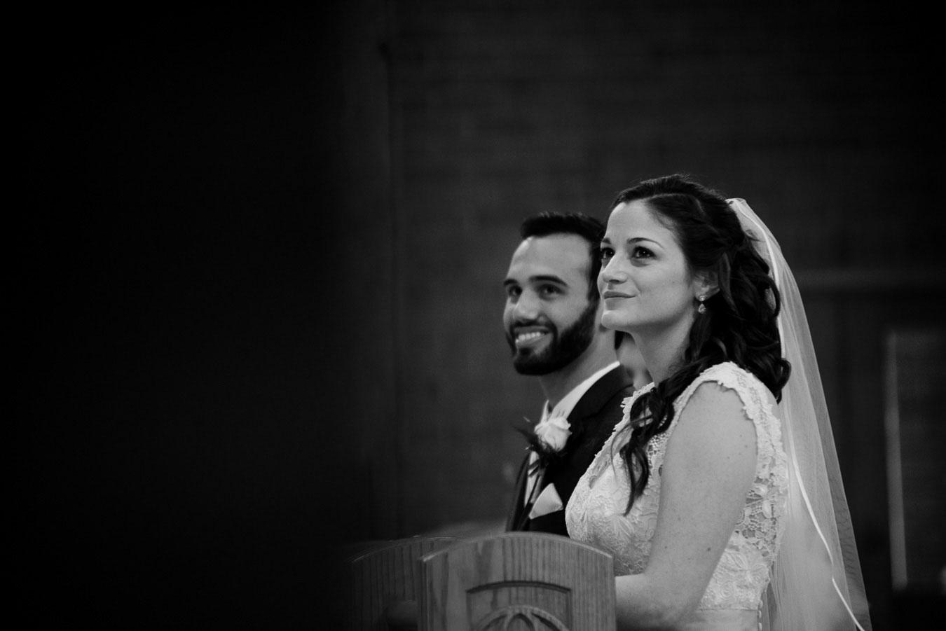 montoursville-wedding-photographer.jpg