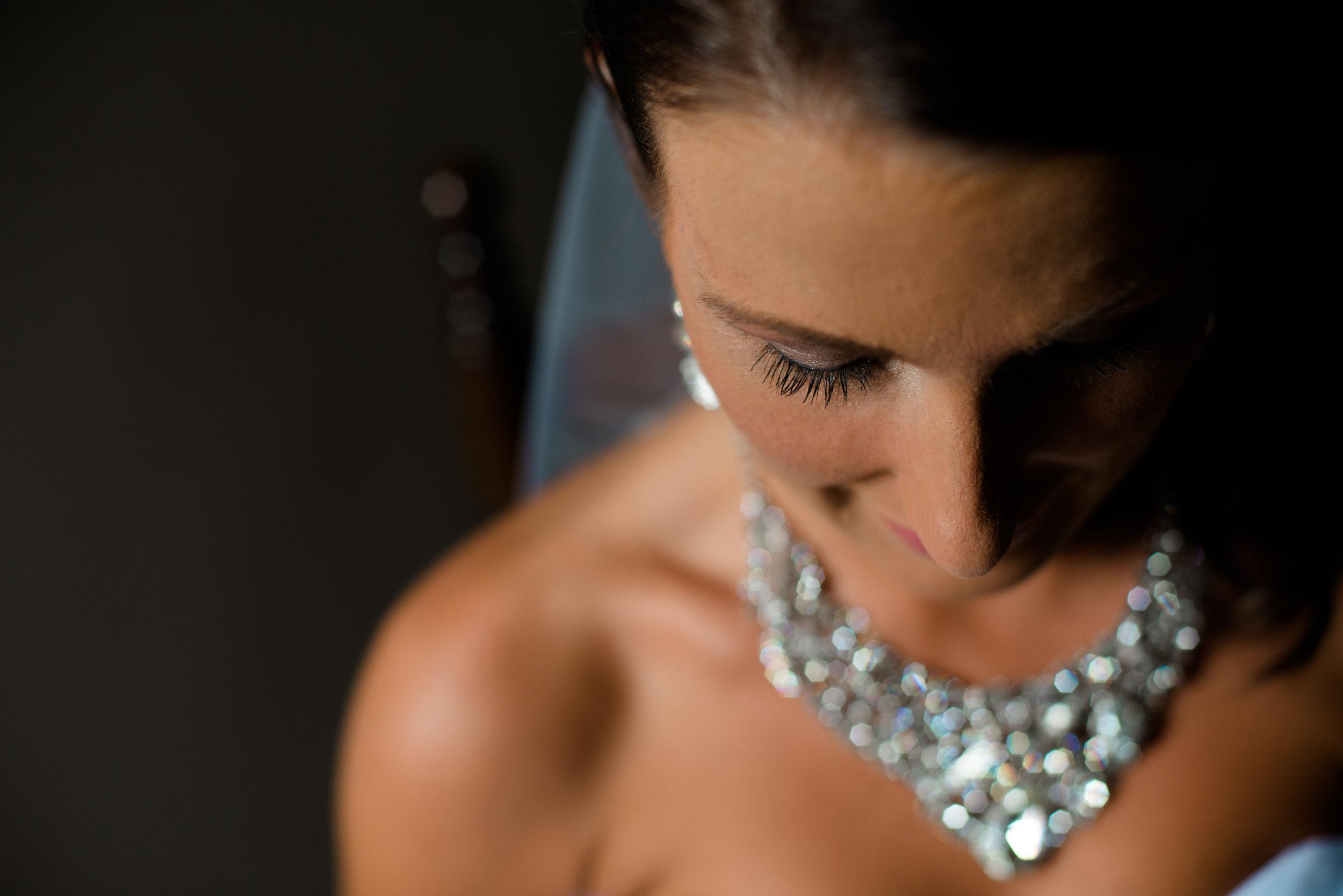 Lewisburg-pa-wedding-photographers.jpg