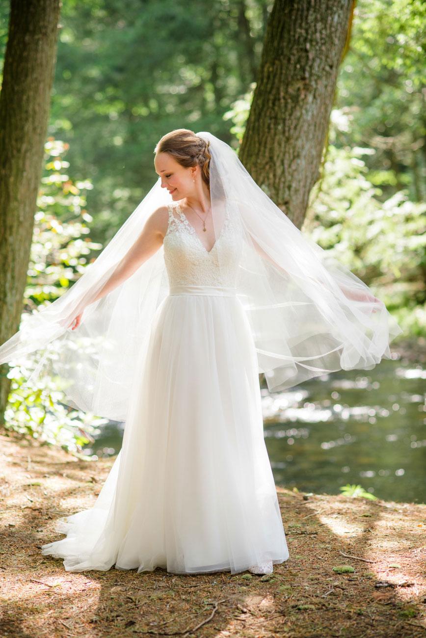 bloomsburg-wedding-photographers-pump-house.jpg