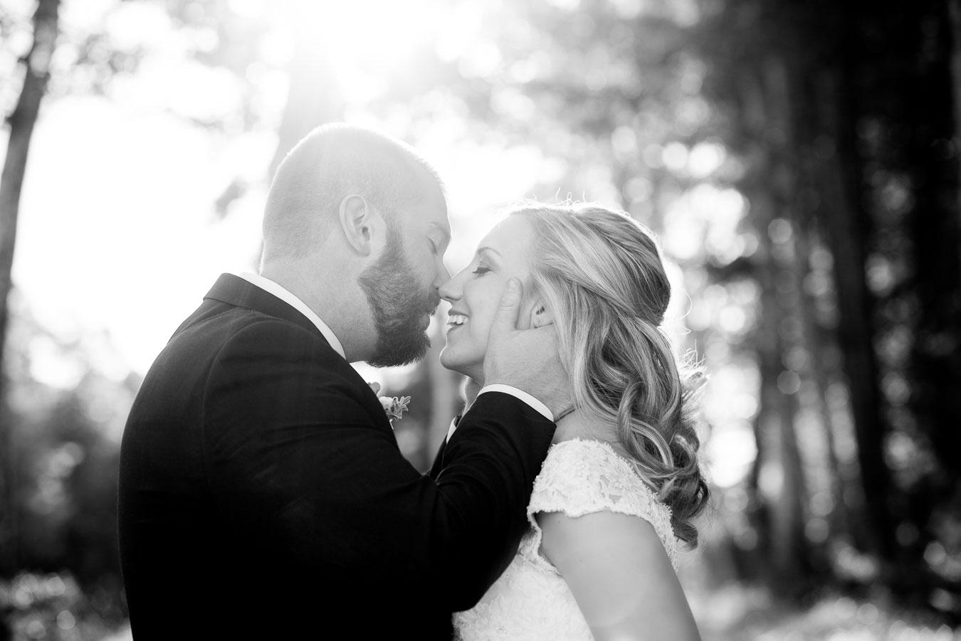 Williamsport-wedding-photographers (2).jpg