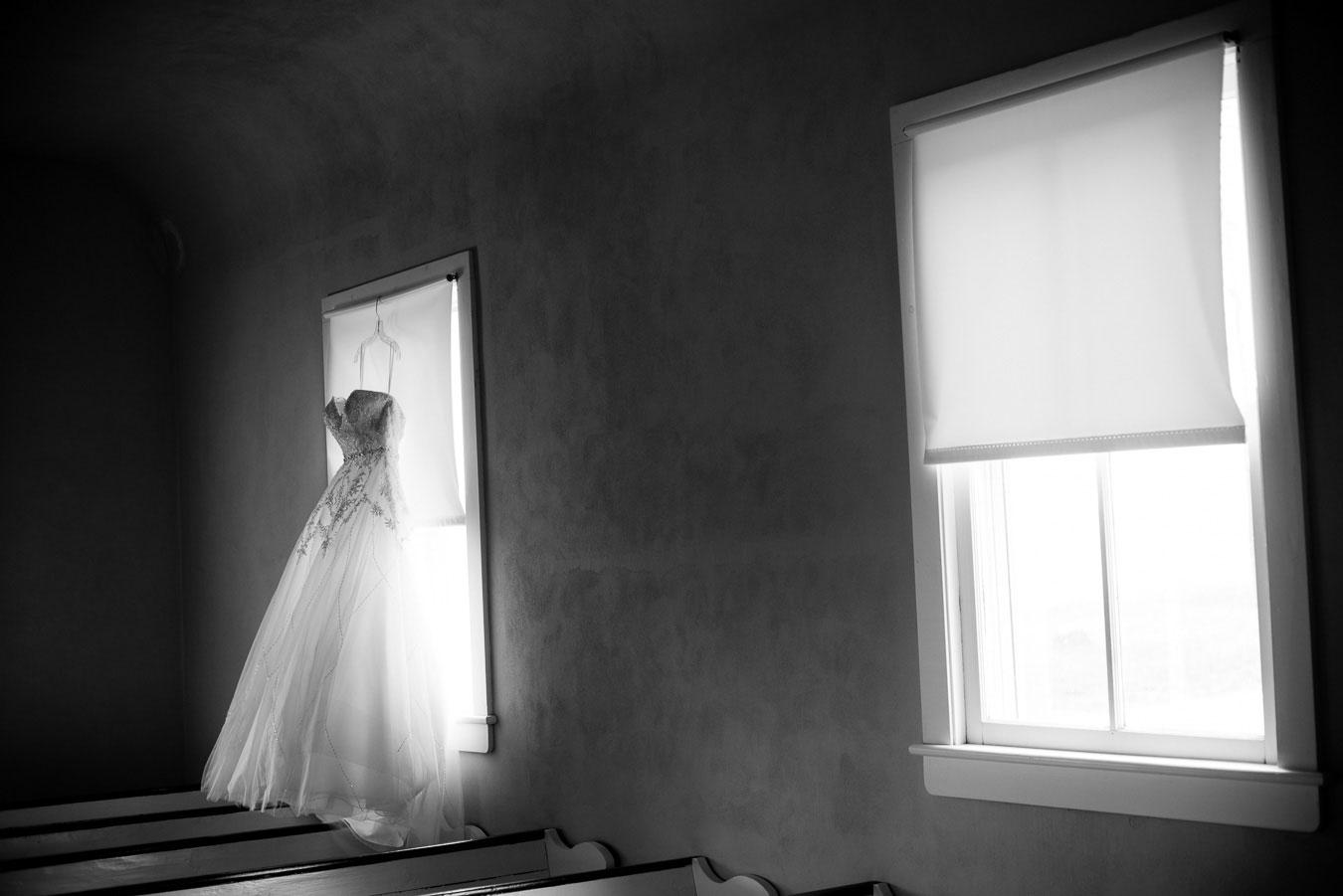Williamsport-weddings-Photographer.jpg