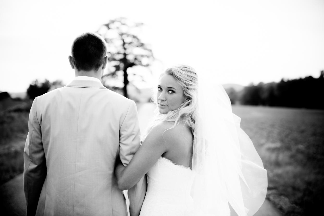 Weddings-in-williamsport-photography.jpg