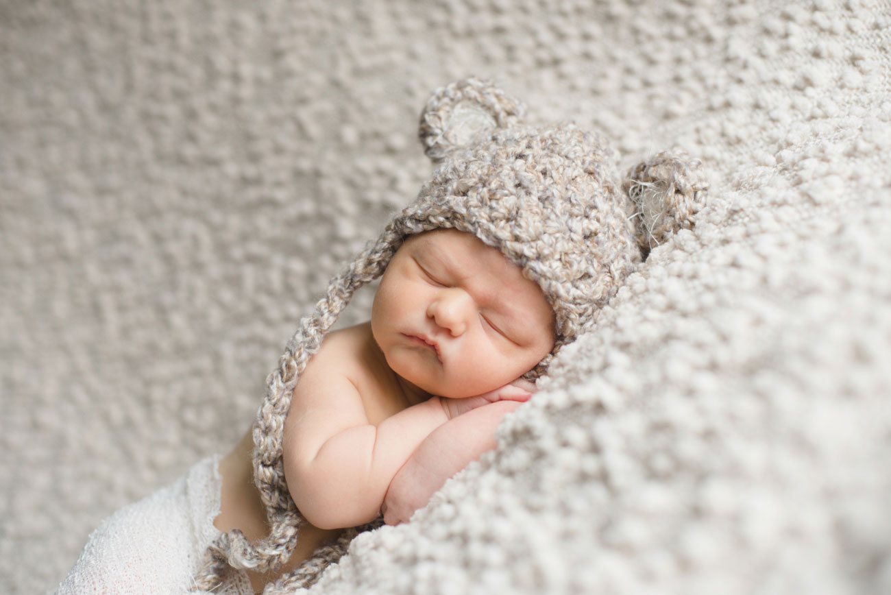 newborn photos in williamsport