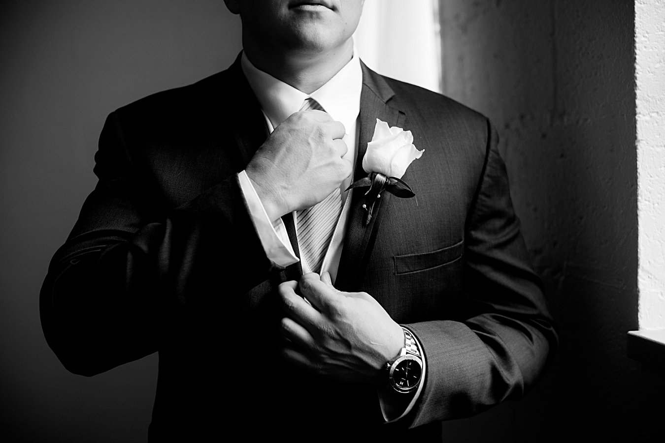 Wedding-Photographers-Bloomsburg_0710.jpg