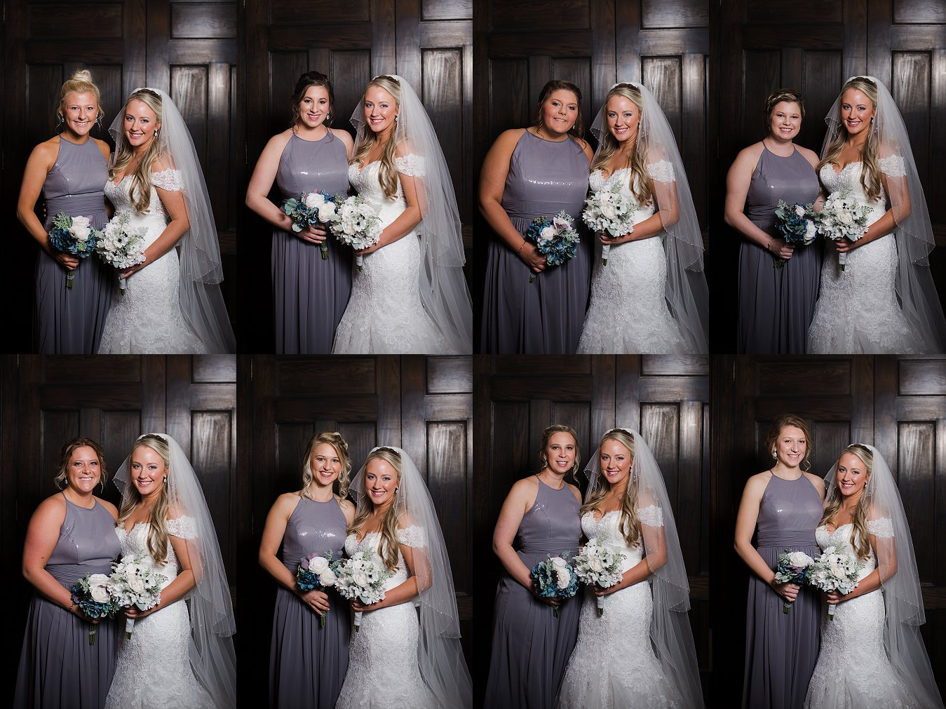 Wedding-Photographers-Bloomsburg_0720.jpg