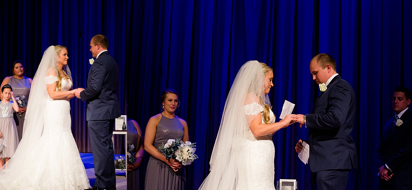 Wedding-Photographers-Bloomsburg_0722.jpg