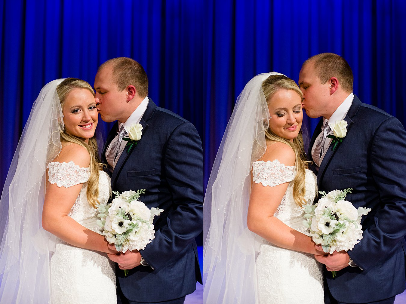 Wedding-Photographers-Bloomsburg_0727.jpg