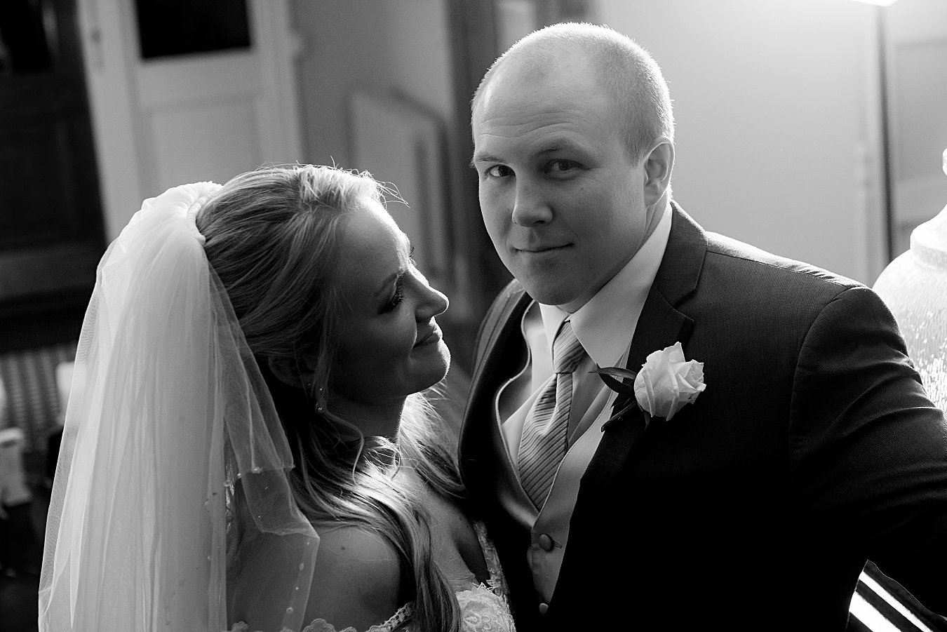 Wedding-Photographers-Bloomsburg_0740.jpg