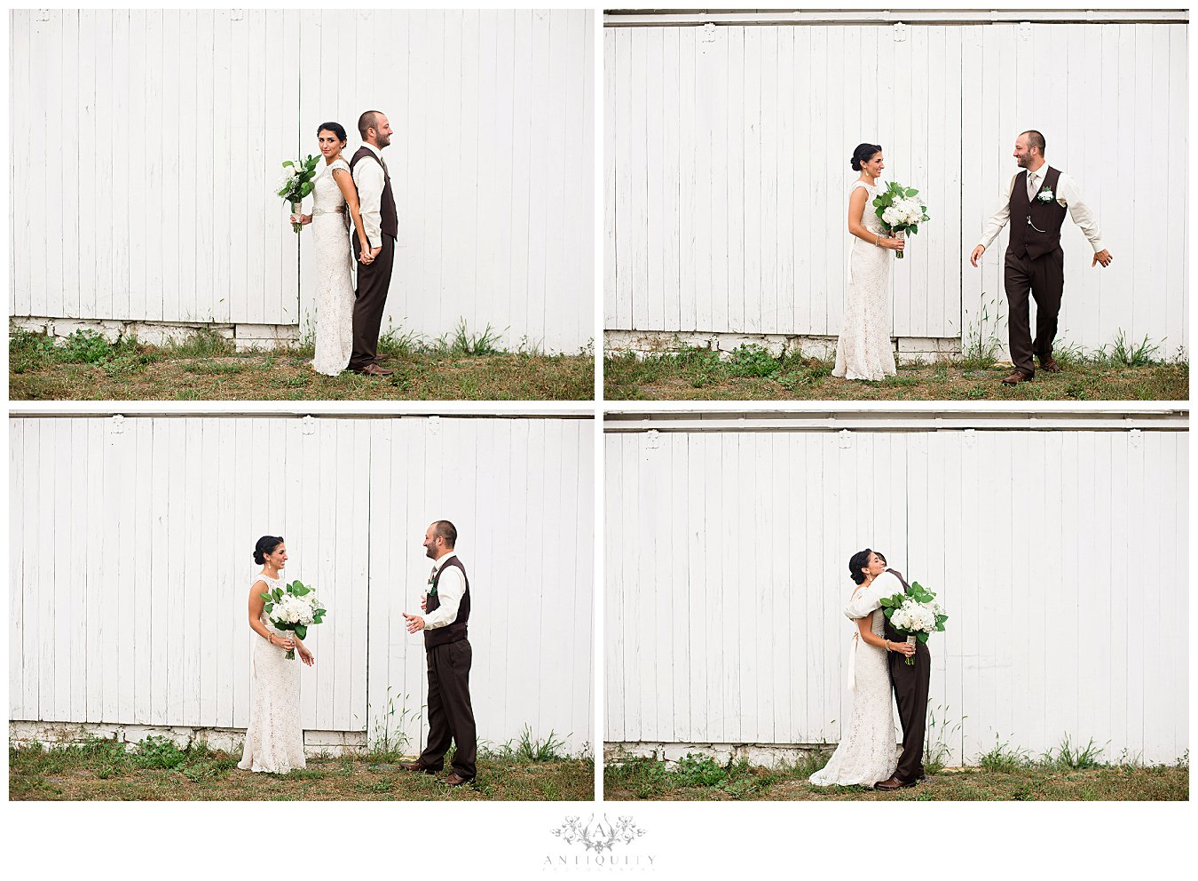 Photographers-in-Williamsport (14).jpg