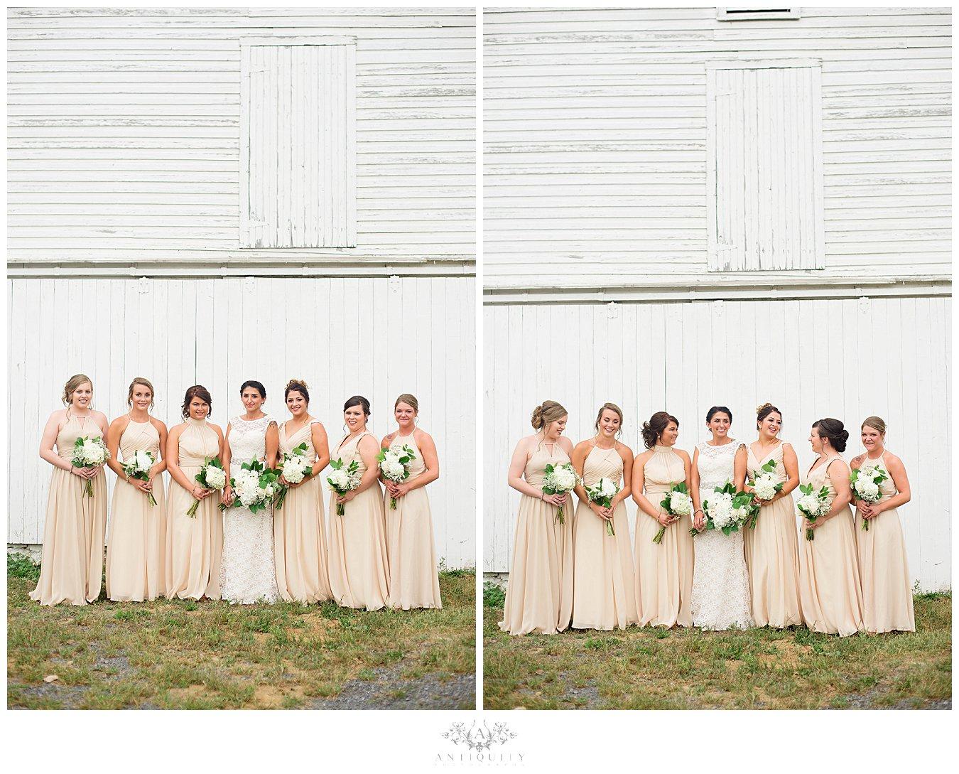 Photographers-in-Williamsport (15).jpg