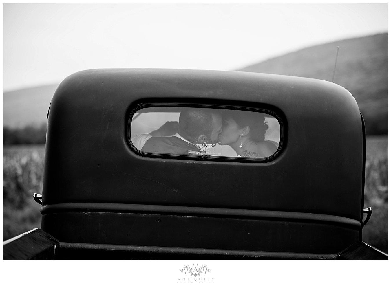 Photographers-in-Williamsport (39).jpg