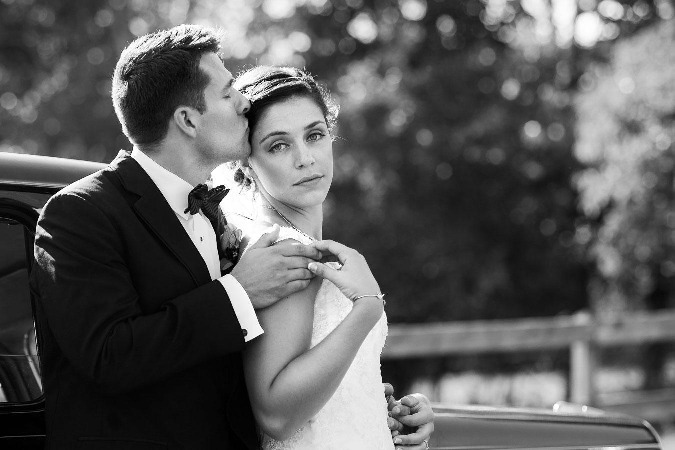 Williamsport-Wedding-Photographers.jpg