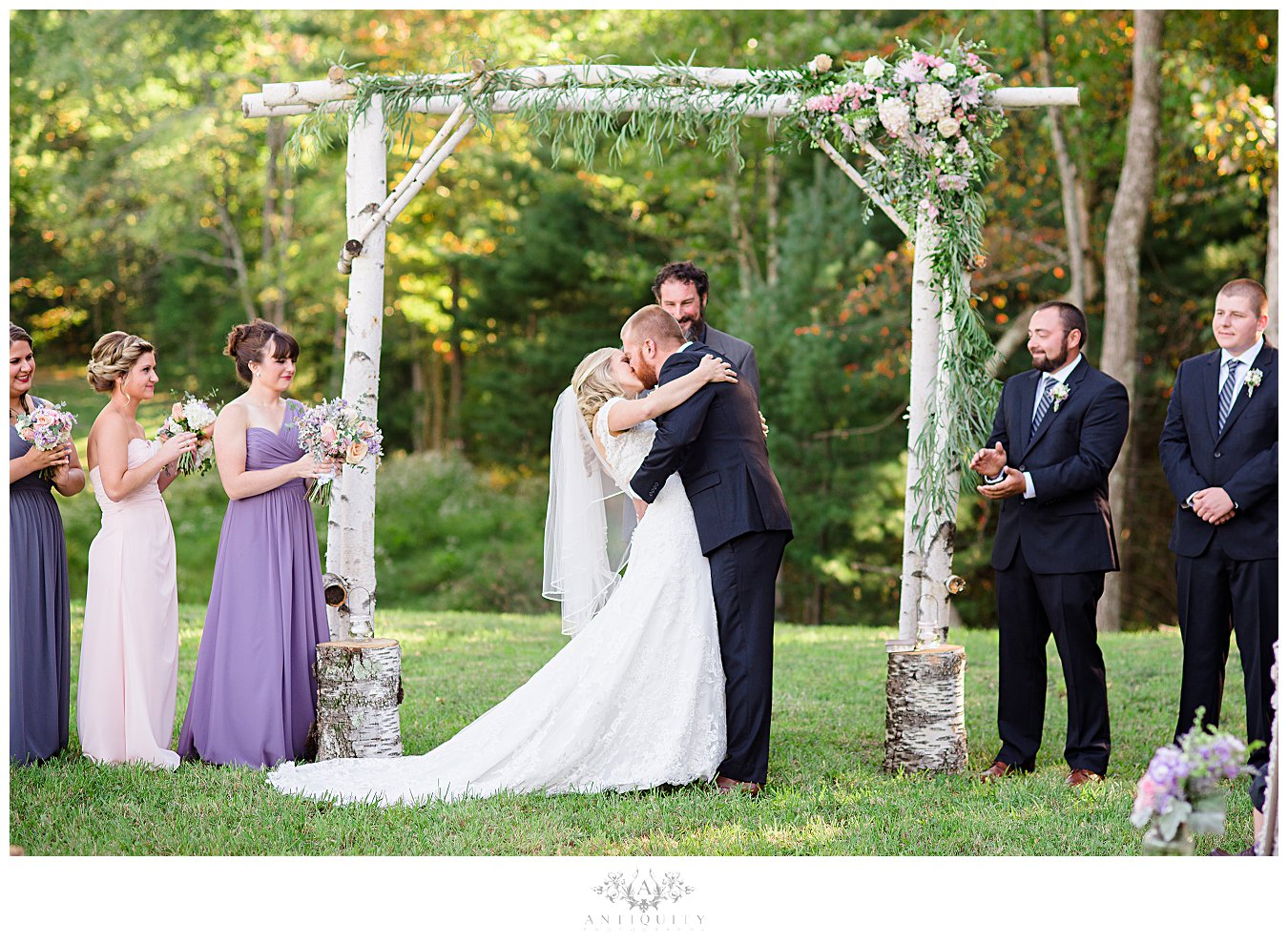 Williamsport Wedding Photographers_0469.jpg