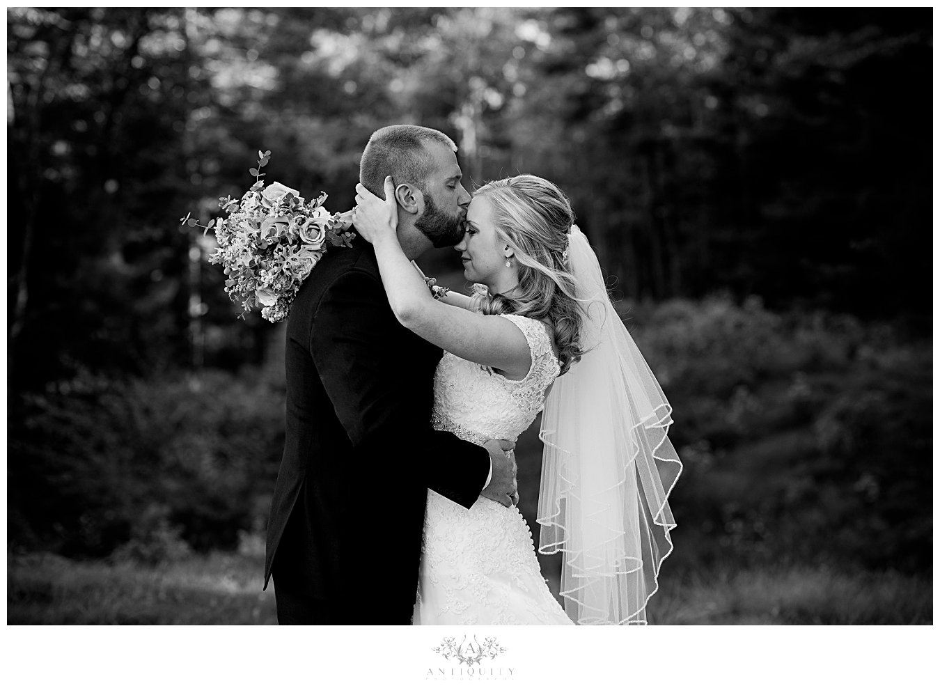 Williamsport Wedding Photographers_0479.jpg
