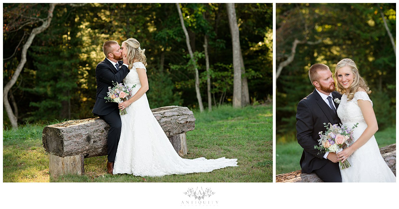 Williamsport Wedding Photographers_0481.jpg