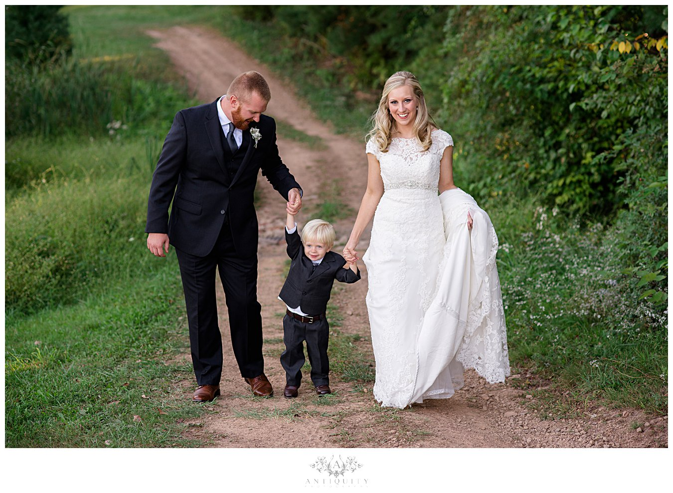 Williamsport Wedding Photographers_0484.jpg