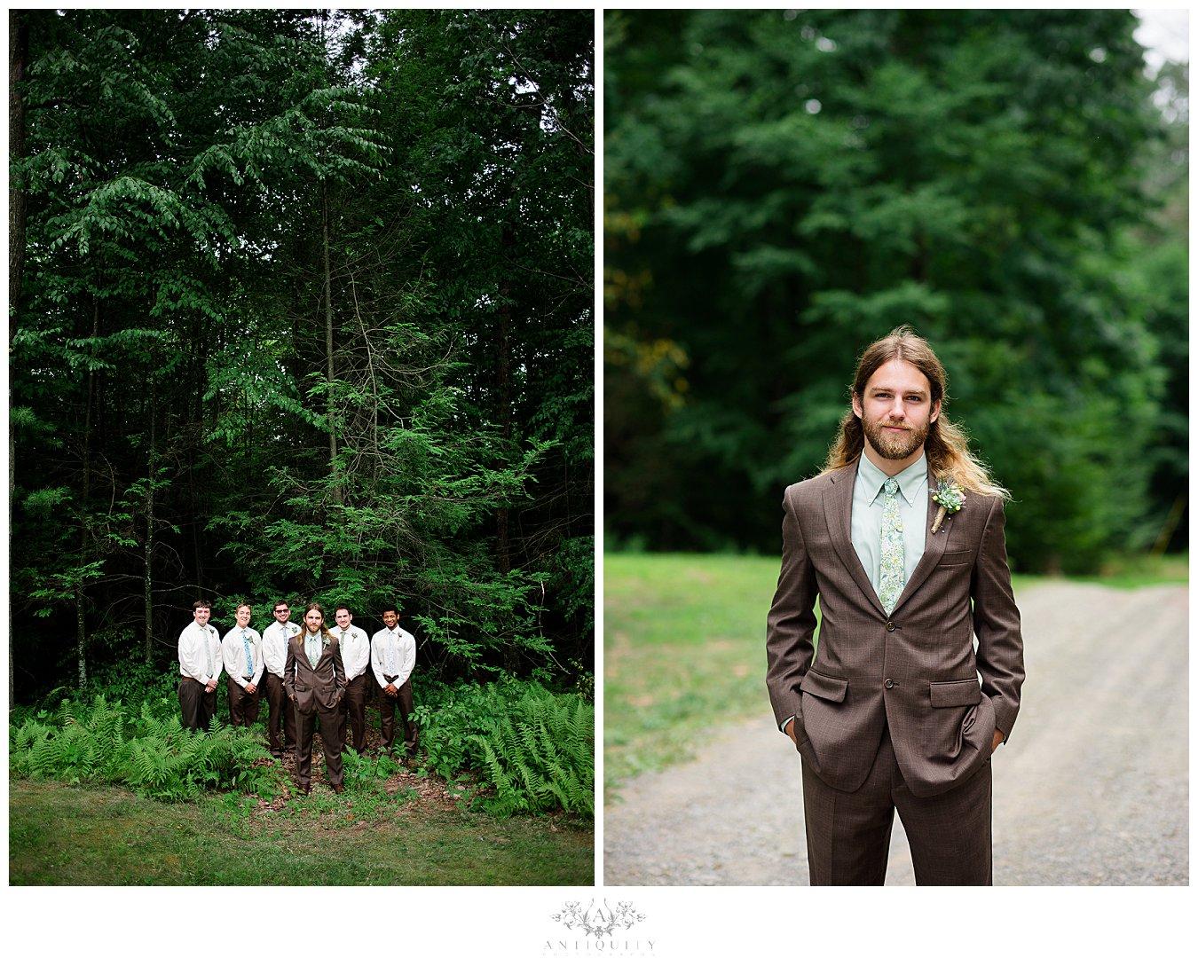 Bloomsburg Wedding photographers_0242.jpg