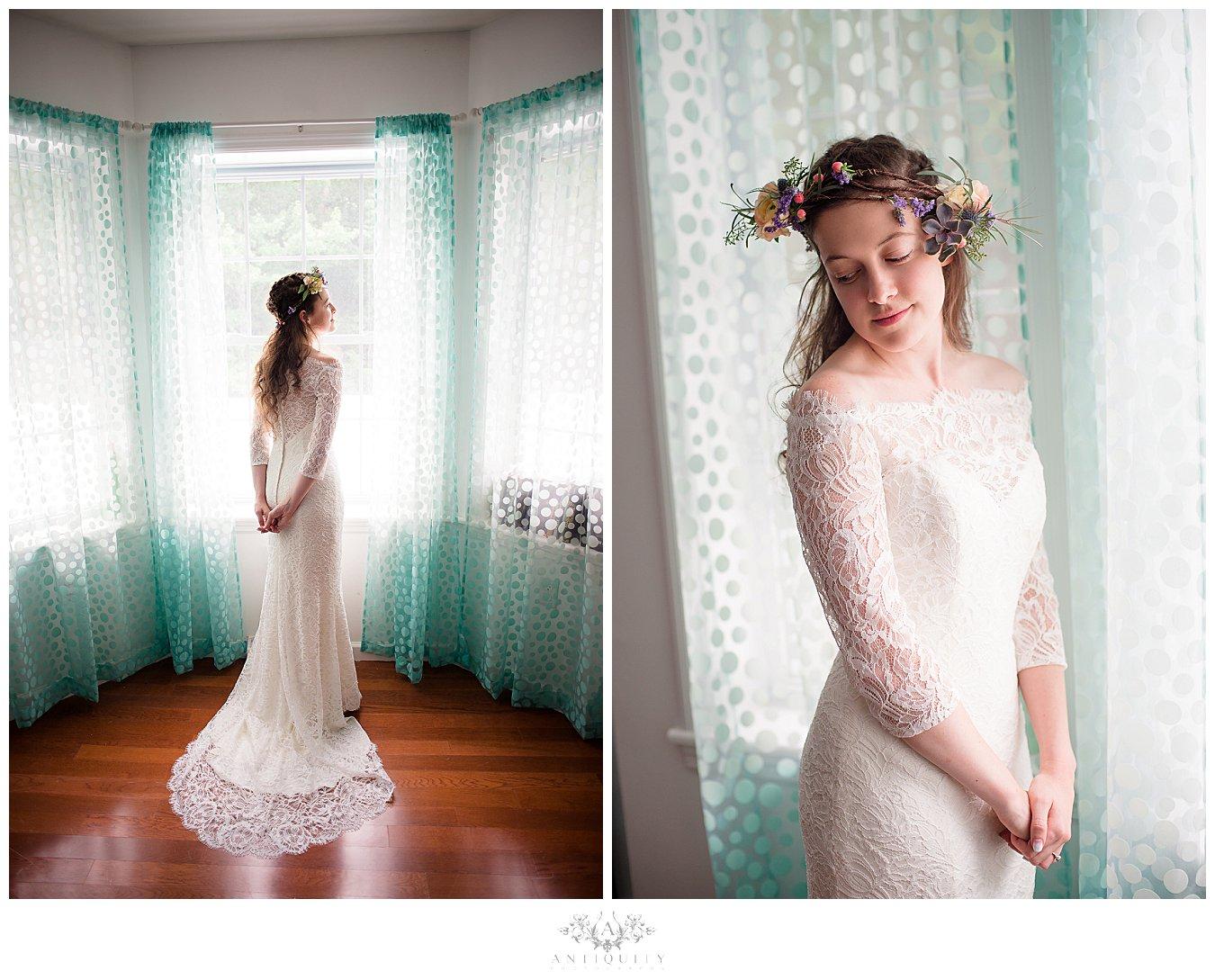 Bloomsburg Wedding photographers_0248.jpg