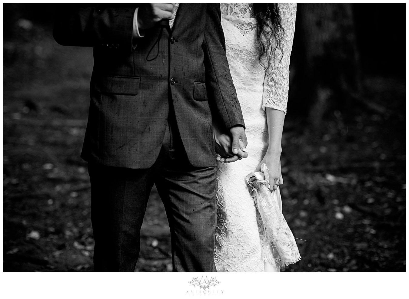 Bloomsburg Wedding photographers_0265.jpg
