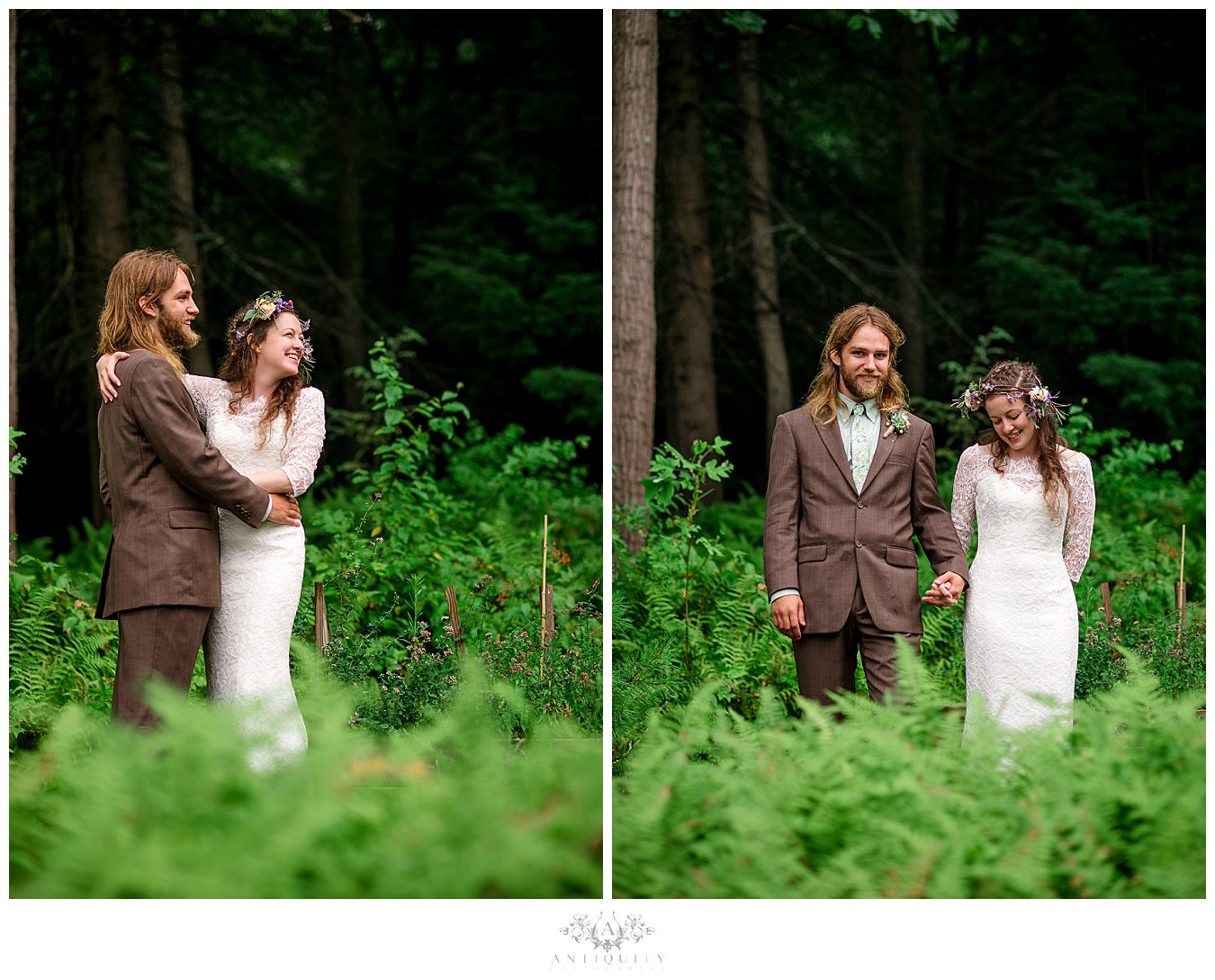 Bloomsburg Wedding photographers_0278.jpg