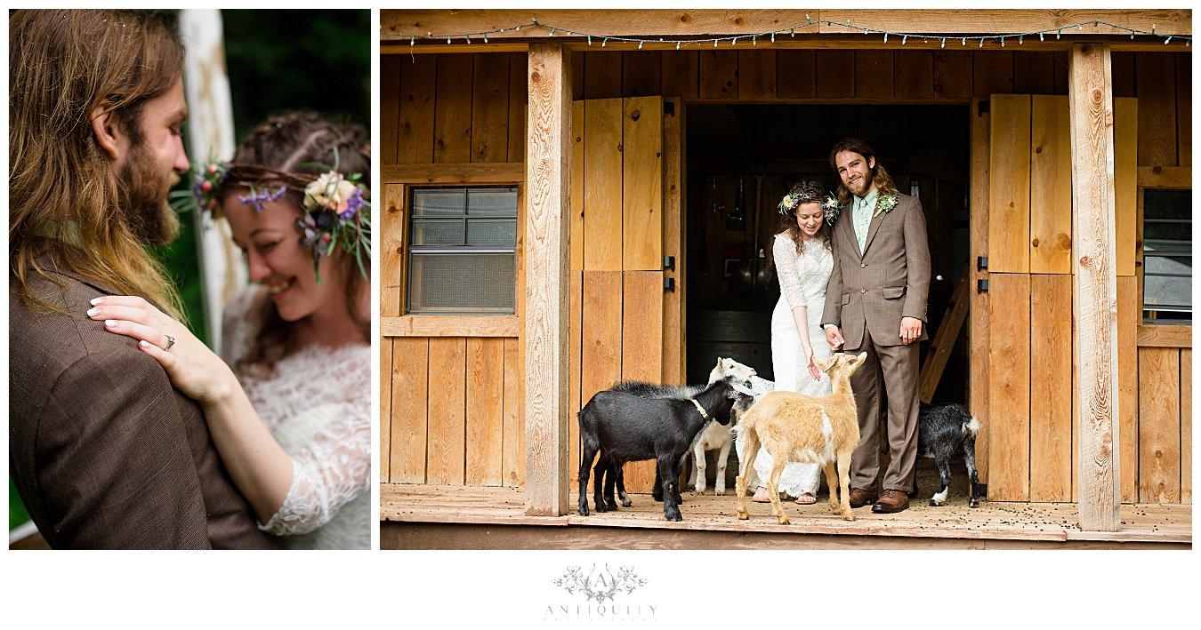 Bloomsburg Wedding photographers_0283.jpg