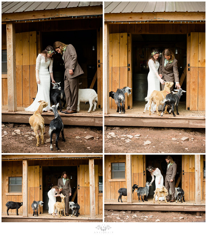 Bloomsburg Wedding photographers_0284.jpg