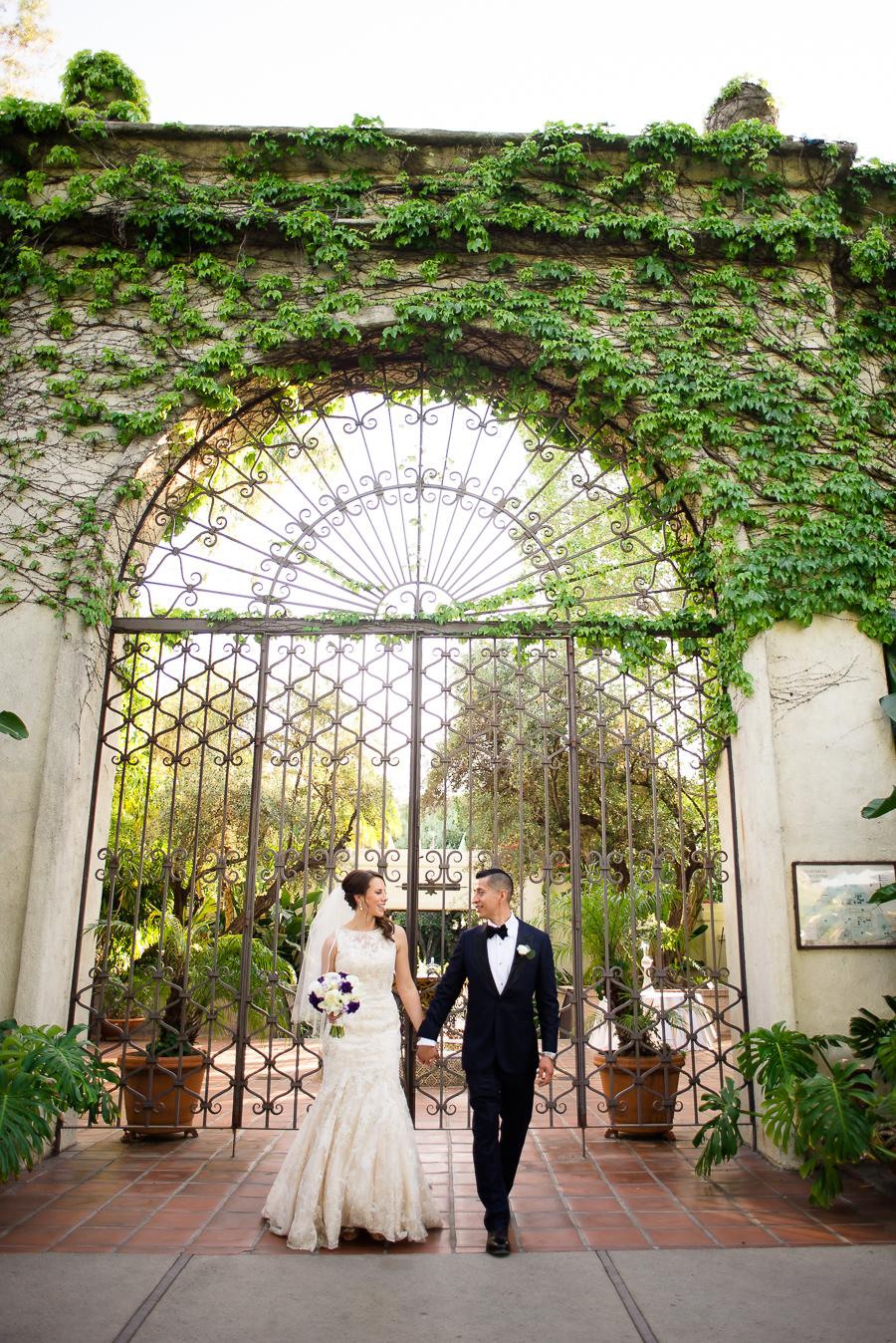 Williamsport wedding photographer