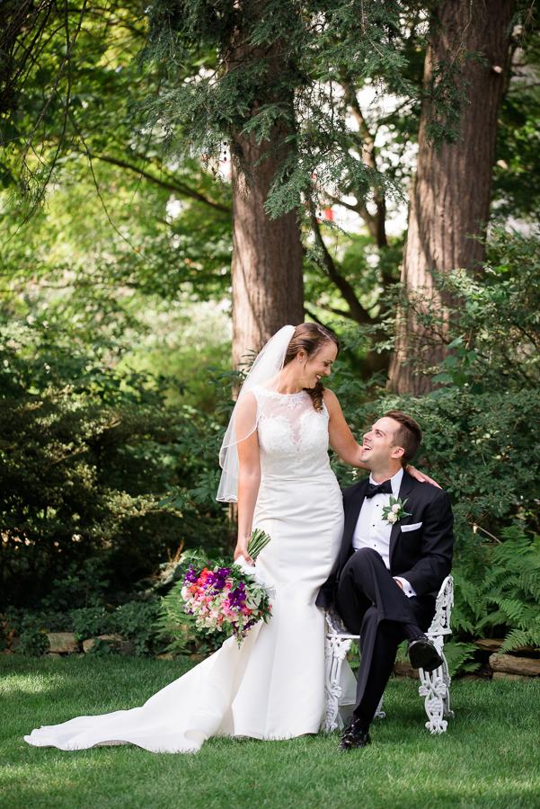 bloomsburg wedding photograpehr