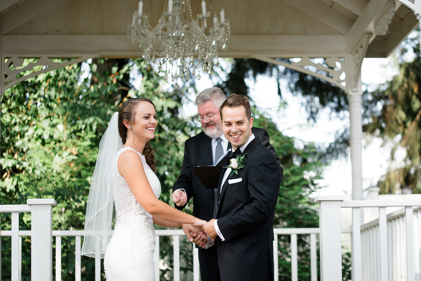 priestley savidge house weddings and events